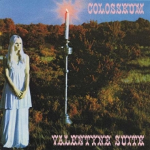Valentyne Suite (Limited Edition) - de Colosseum