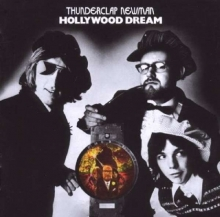 Hollywood Dream (Expanded & Remastered) - de Thunderclap Newman