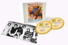 Beach Boys - Feel Flows