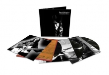 Rory Gallagher -  Rory Gallagher (50th Anniversary Limited Edition)