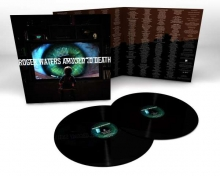 Roger Waters -  Amused To Death - 180 Gr