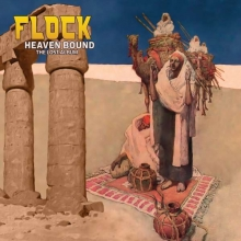 Heaven Bound - de Flock
