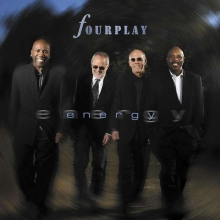 Energy - de Fourplay