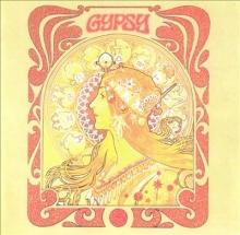Gypsy - de Gypsy
