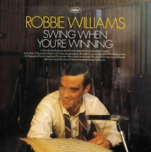 Swing When You're Winning - de Robbie Williams