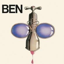 Ben - Ben  -  180 Gr