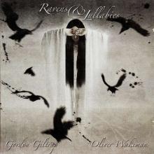 Gordon Giltrap -  Ravens & Lullabies