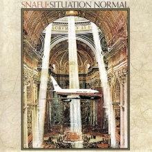 Situation Normal - de Snafu