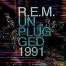 R.E.M - MTV Unplugged 1991