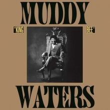 King Bee - de Muddy Waters