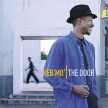 The Door - de Keb' Mo'