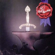 The Myths & Legends Of King Arthur - de Rick Wakeman