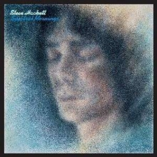 Spectral Mornings - de Steve Hackett