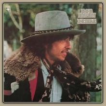 Desire - de Bob Dylan