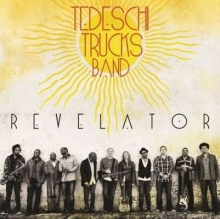 Revelator - de Tedeschi Trucks Band