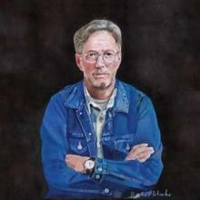 Eric Clapton - Still Do