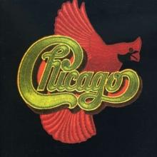 Chicago - VIII
