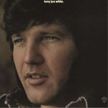 Tony Joe White (180g) - de Tony Joe White