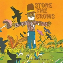Stone The Crows - de Stone The Crows