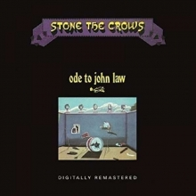 Ode To John Law - de Stone The Crows