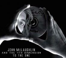 To The One - de John McLaughlin