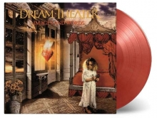 Dream Theater - Images And Words (180g)