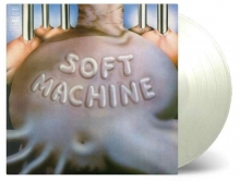 Soft Machine - Six