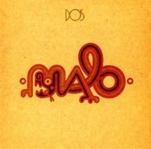 Dos - 1972 - - de Malo