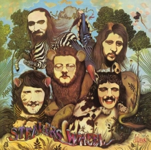 Stealers Wheel - de Stealers Wheel