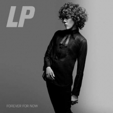 Forever For Now - de Lp