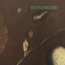 Renaissance - Illusion (Limited Edition)