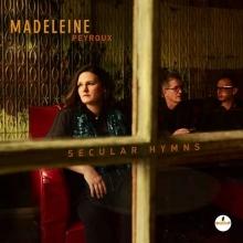Secular Hymns - de Madeleine Peyroux