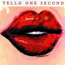 One Second - de Yello