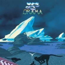 Yes. - Drama