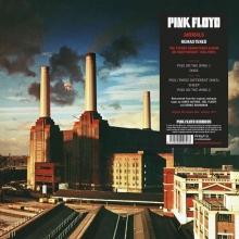 Animals (2016 remastered) (180g) - de Pink Floyd