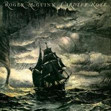 Cardiff Rose - de Roger McGuinn