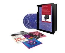 Pink Floyd - Devi/ation