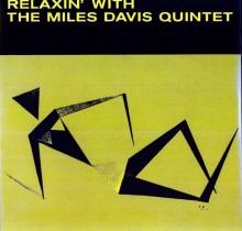 Miles Davis - Relaxin'