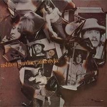 Ashton Gardner & Dyke - Ashton Gardner & Dyke