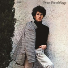 Tim Buckley - de Tim Buckley