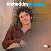 Starsailor - de Tim Buckley
