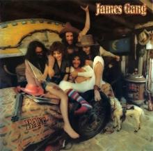 Bang - de James Gang