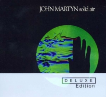 John Martyn - Solid Air (Deluxe Edition)
