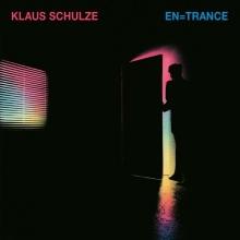 Klaus Schulze -  En=Trance