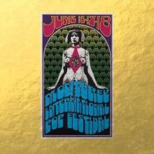 Monterey Pop Festival  - Monterey Pop Festival 1967