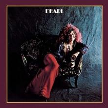 Janis Joplin -  Pearl (Deluxe-Edition)