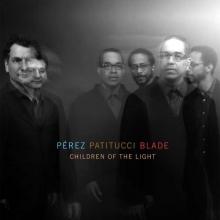 John Patitucci - Children Of The Light
