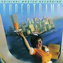 Breakfast In America - de Supertramp
