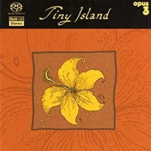 Tiny Island - Tiny Island