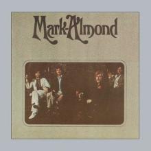 Mark - Almond - Mark-Almond I